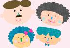 子育て支援特別保育(一時預かり保育)